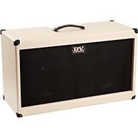 Dv Mark Jazz212 50W 2X12 Guitar Combo Amp