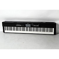 Used Casio Privia Px360 Portable Digital Piano Regular 190839041463