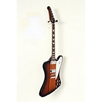 Used Gibson 2016 Firebird T Electric Guitar Vintage Sunburst 190839051851