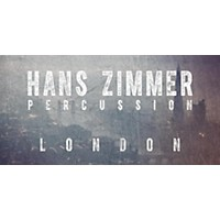 Spitfire Hz01 Hans Zimmer Percussion - London Ensembles