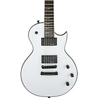 Jackson Pro Monarkh Sc Electric Guitar Satin White -1