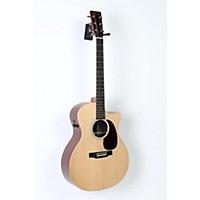 Used Martin Performing Artist Series Custom Gpcpa5 Acoustic-Electric Guitar Natural 190839015624