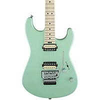 Charvel Pro Mod San Dimas Style 1 2H Fr Electric Guitar Specific Ocean