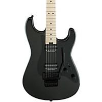 Charvel Pro Mod So Cal Style 1 2H Fr Electric Guitar Metallic Black