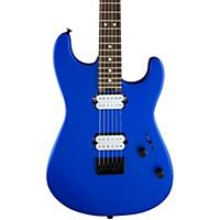 Charvel Pro Mod San Dimas Style 1 Hh Ht Electric Guitar Cobalt Blue