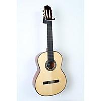 Used Cordoba C9-E Acoustic-Electric Guitar Natural 190839032850