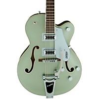 Gretsch Guitars G5420t Electromatic Hollowbody Electric Guitar Aspen Green