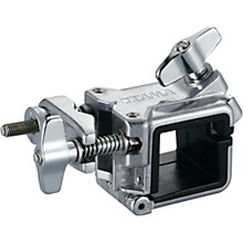 "TAMA J38SP Square Field Frame Accessory Clamp for 1.5"" and 1.75"" Square Tubes"