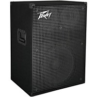 Peavey Pvh 1516 900W 1X15 Bass Cabinet
