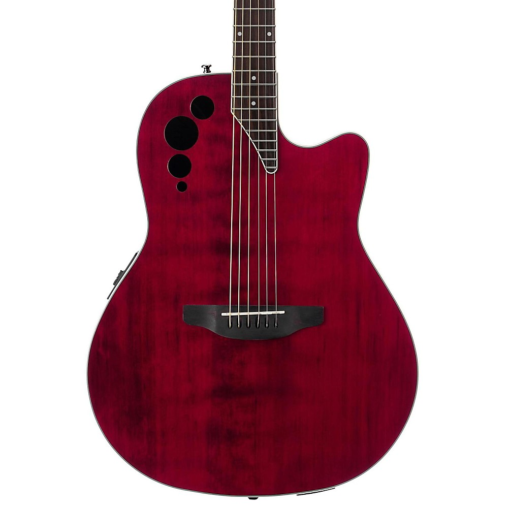 ovation guitars for sale compare the latest guitar prices. Black Bedroom Furniture Sets. Home Design Ideas