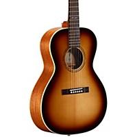 Alvarez Delta00dlx/Shb Acoustic Guitar Shadow Burst