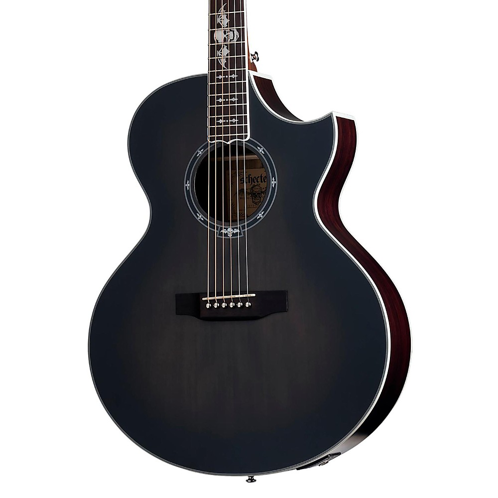 Schecter Synyster Gates Guitars For Sale Compare The