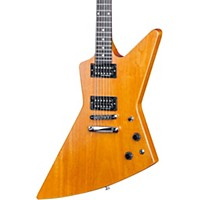Gibson 2016 Limited Run Explorer Faded Electric Guitar Vintage Amber