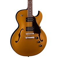 Dean Colt Standard - Metallic Gold Top Metallic Gold