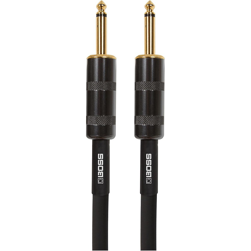 Speaker Cables For Sale - Best Speaker Cables To Buy