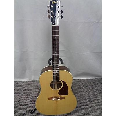 Gibson J45 STUDIO ROSEWOOD Acoustic Electric Guitar