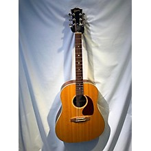 Gibson J45 Studio Acoustic Electric Guitar