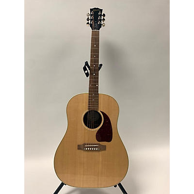 Gibson J45 Studio Acoustic Electric Guitar