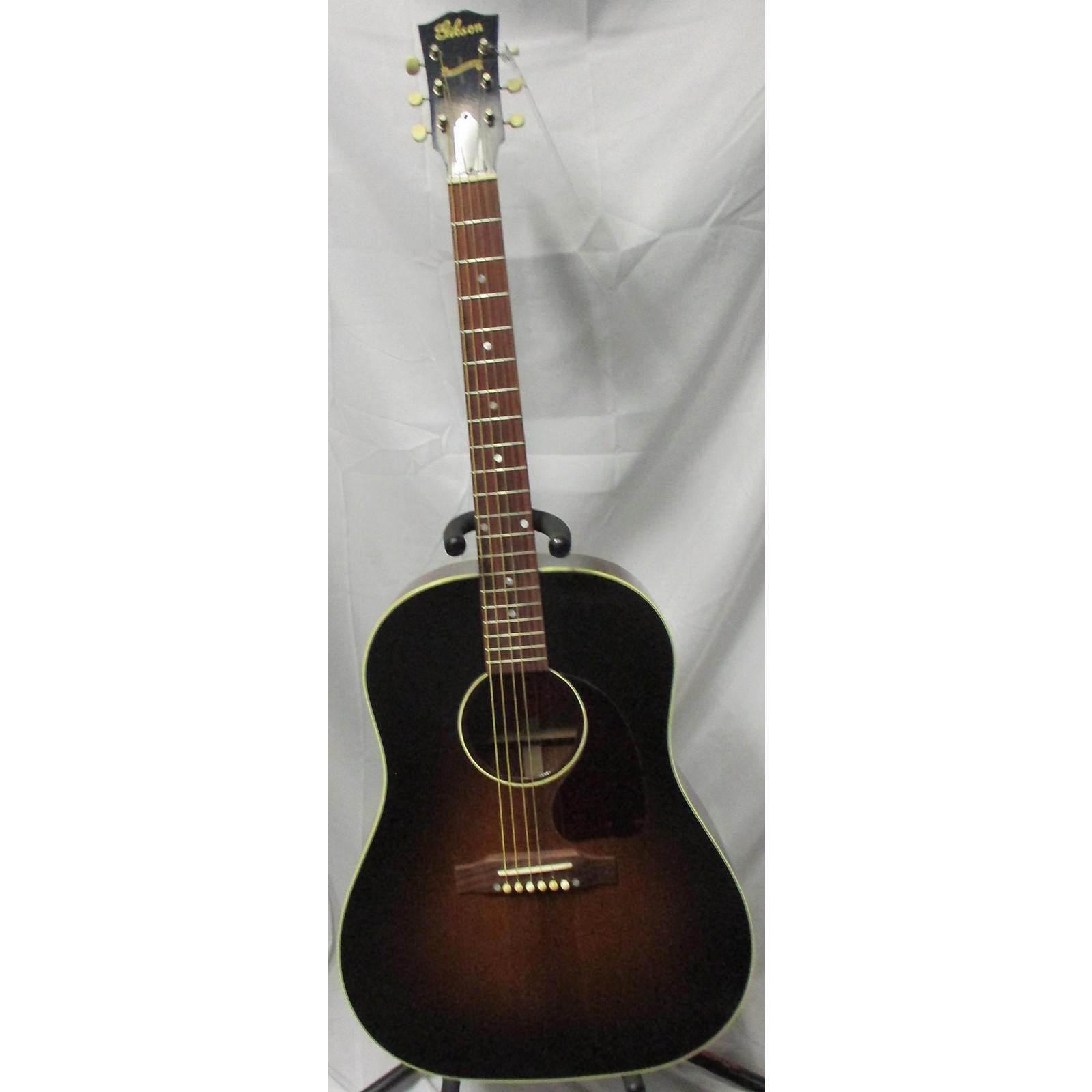 Gibson J45 Vintage Acoustic Guitar