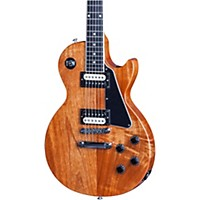 Gibson Les Paul Special Plus 2016 Limited Run Electric Guitar Natural