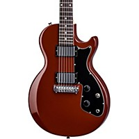 Gibson 2017 Les Paul Custom Special Electric Guitar Wine Red