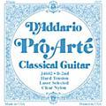 D'Addario J46 B-2 Pro-Arte Clear Hard Single Classical Guitar String thumbnail