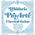D'Addario J46 E-1 Pro-Arte Clear Hard Single Classical Guitar String thumbnail