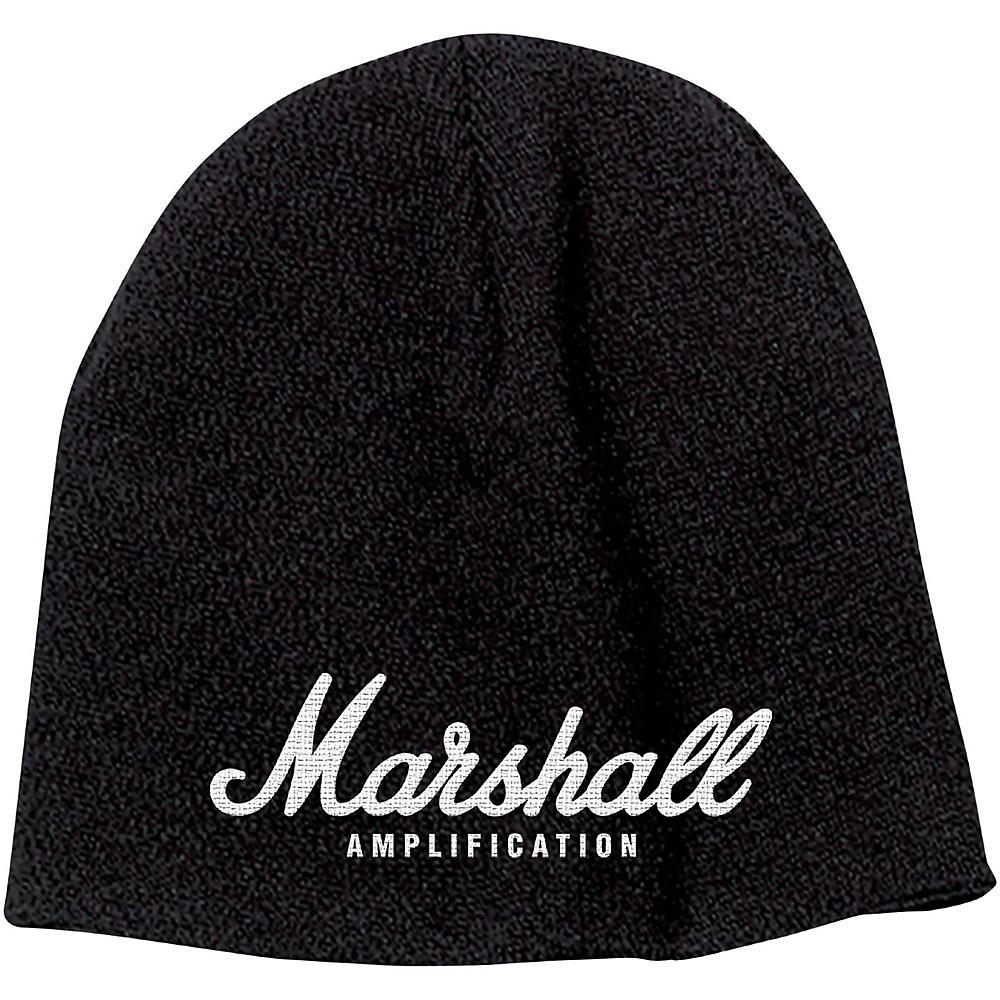 54019a84851b0 Marshall Beanie 712038181681