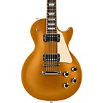 Shop Popular Electric Guitar Models