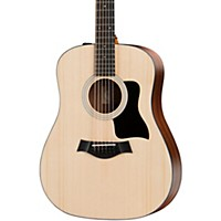 Taylor 100 Series 150E Rosewood Dreadnought 12-String Acoustic-Electric Guitar Natural