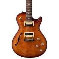 Prs 2017 Se Zach Myers Electric Guitar Vintage Sunburst