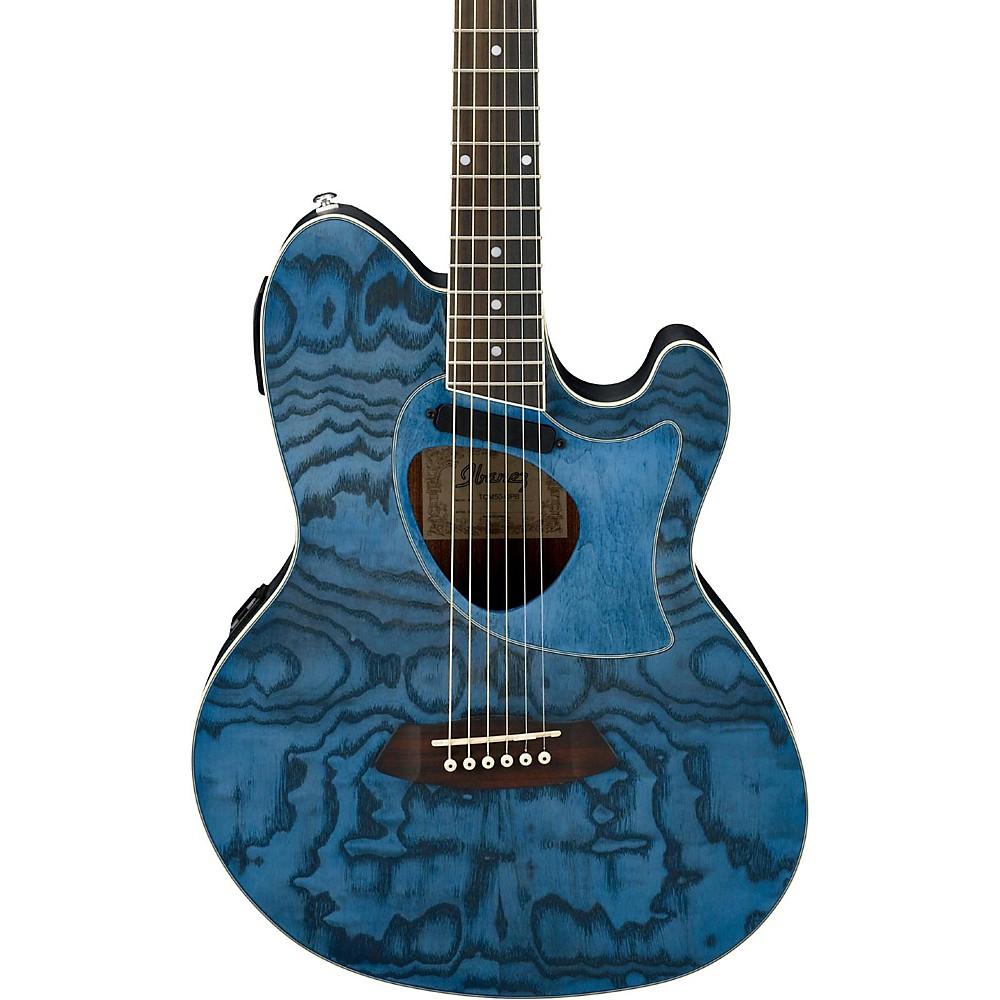 ibanez talman tcm50 guitars for sale compare the latest guitar prices. Black Bedroom Furniture Sets. Home Design Ideas