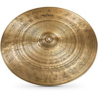 Sabian Artisan Elite Cymbal 22 In.