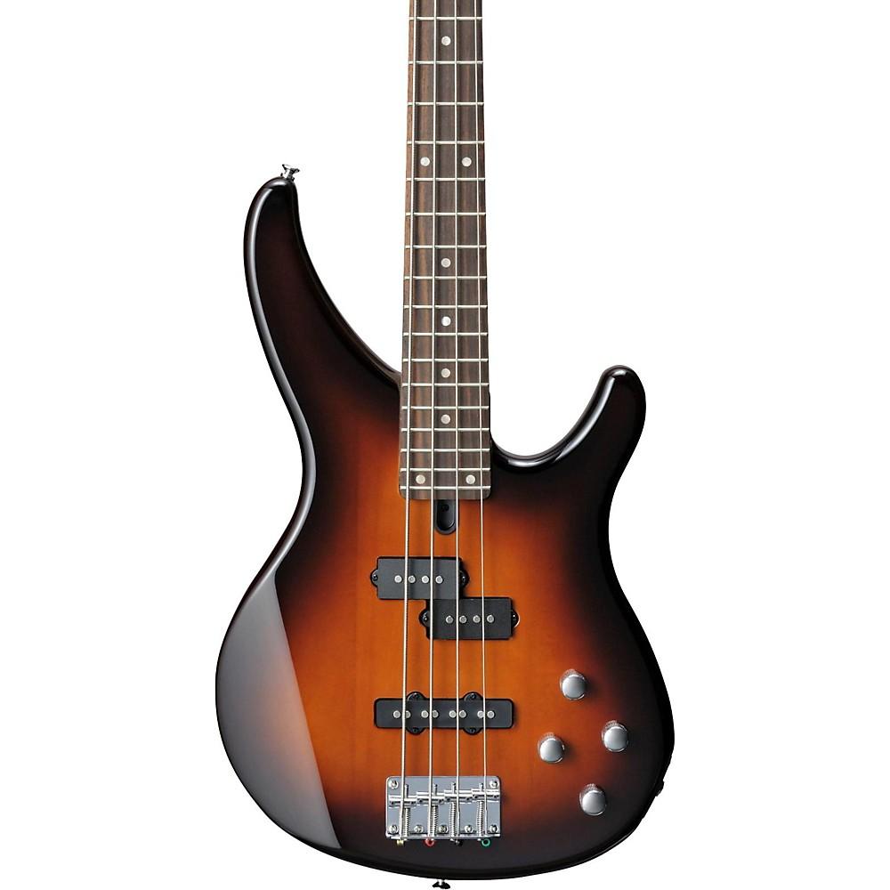 Yamaha bass guitars guitar musician for Yamaha vc5 cello review
