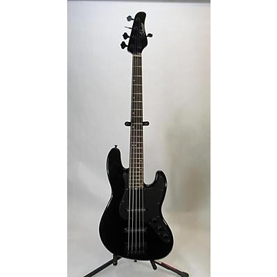 Schecter Guitar Research J5 Electric Bass Guitar