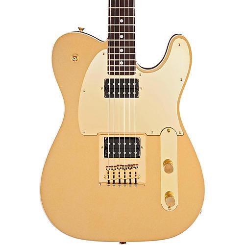 squier j5 telecaster electric guitar musician s friend rh musiciansfriend com Telecaster 3-Way Switch Wiring Diagram john 5 telecaster wiring diagram