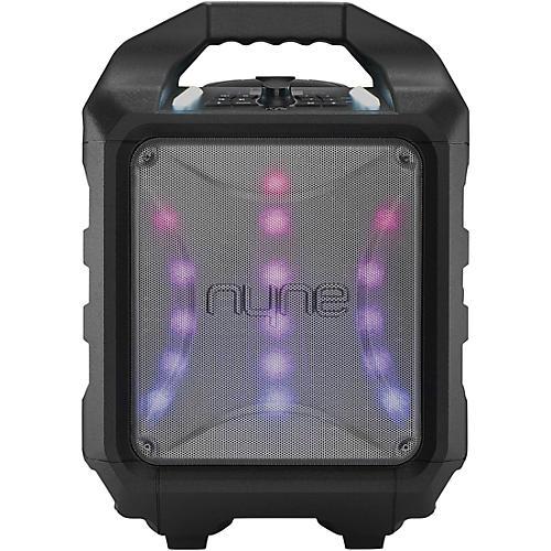 NYNE J50 Wireless Bluetooth Speaker