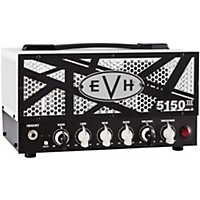 Evh Evh 5150 Iii Lbxii 15W Tube Head Black