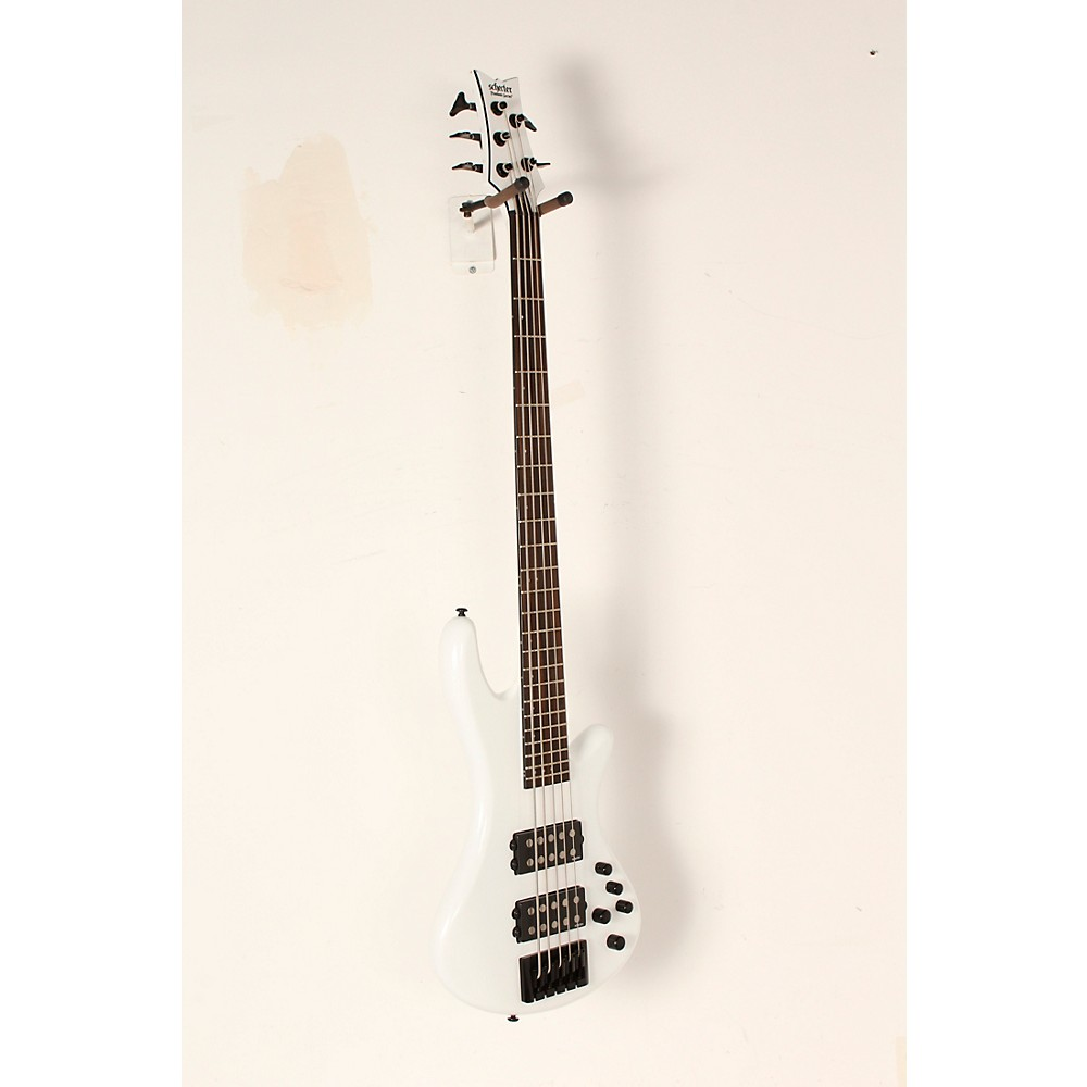 Schecter Guitar Research USED006005 2482