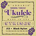 D'Addario J53 Strings thumbnail