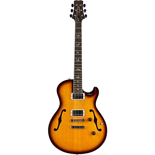 PRS JA-15 Electric Guitar