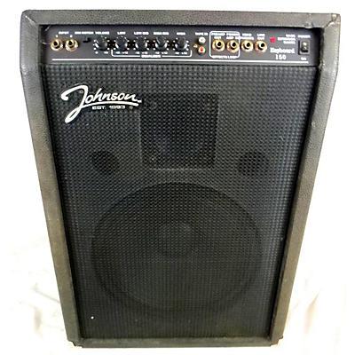 Johnson JA-150-K Keyboard Amp