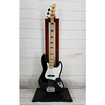G&L JB Custom Electric Bass Guitar