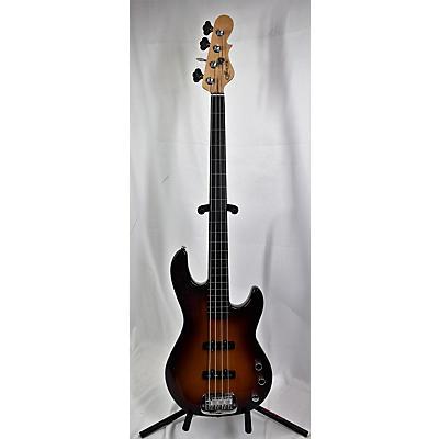G&L JB2 AMERICAN MADE Electric Bass Guitar