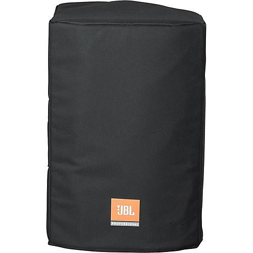 JBL Bag JBL Bags PRX812W-CVR Speaker Cover For PRX812W