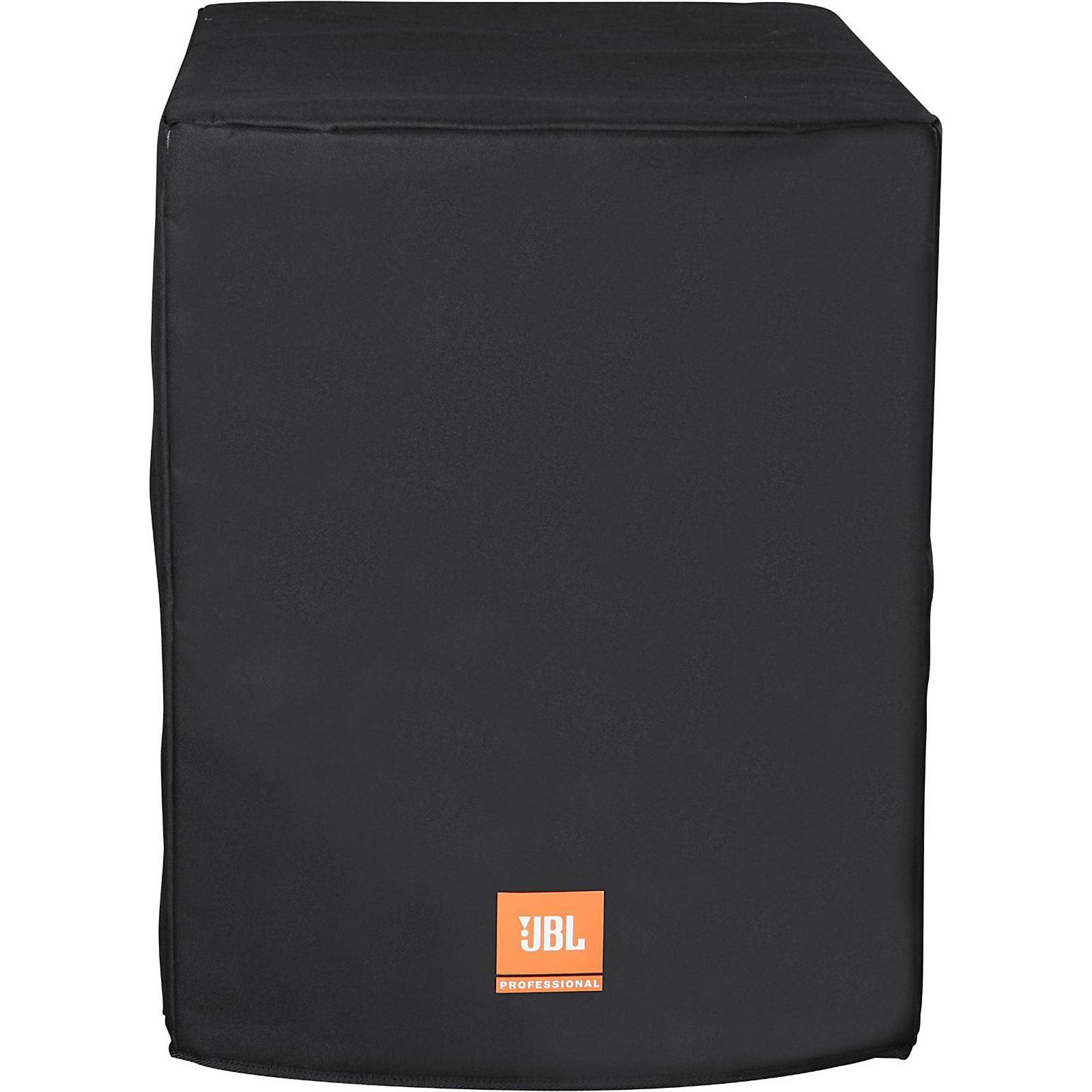JBL Bag JBL Bags PRX815XLFWCVR Speaker Cover For PRX815XLFW