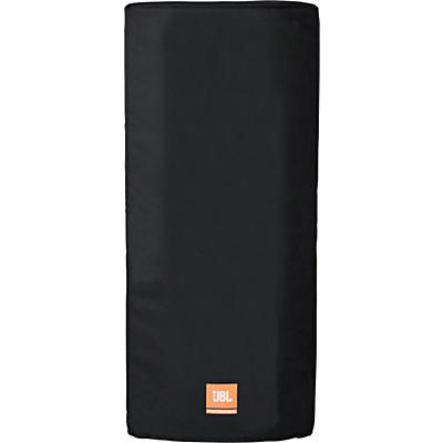 JBL Bag JBL Bags PRX835WCVR Speaker Cover For PRX835W