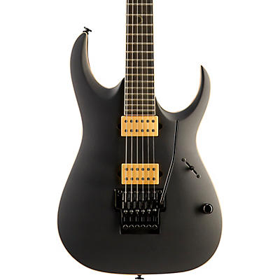 Ibanez JBM100 Jake Bowen Signature Electric Guitar