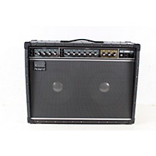 Open Box Roland JC-120 Jazz Chorus Amp