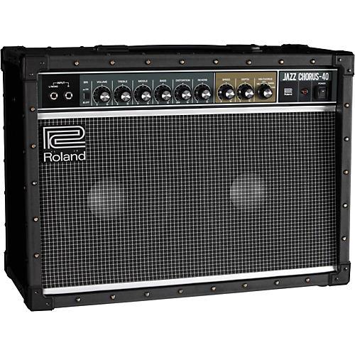 Image Result For Software Guitar Amp